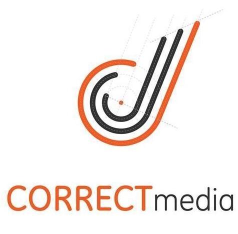 Correctmedia