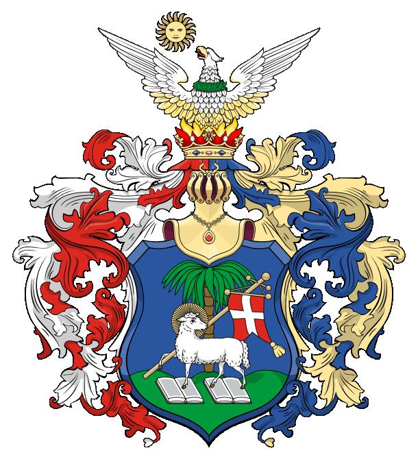 Debrecen Megyei Jogú Város Önkormányzata