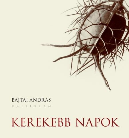 1-2-3_BAJTAI-A_Kerekebb_napok_COVER-1