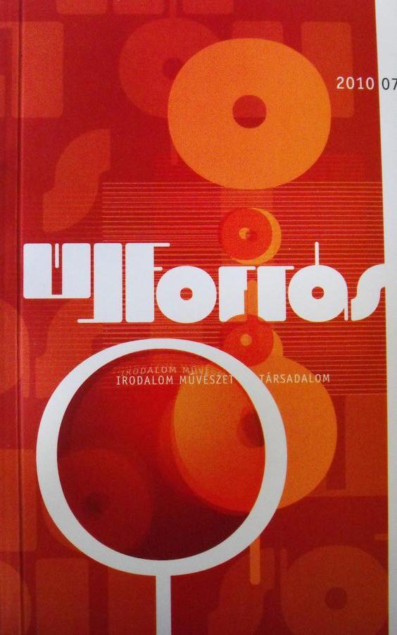 Új Forrás 2010/07.