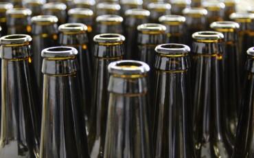 bottles-203838_960_720