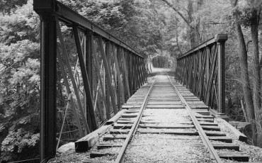 Valley_Road_Bridge,_Stewartstown_Railroad