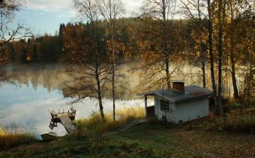 Autumnal_Morning_Light