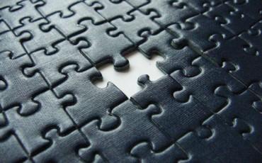 puzzle-2
