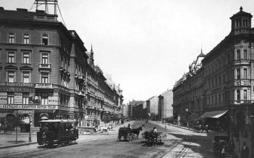 Nagykörút-1894