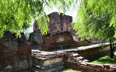 polonnaruwa-185274_960_720