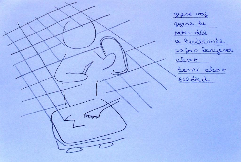 2012_03_28_Toth_Kinga_verses_rajz_2
