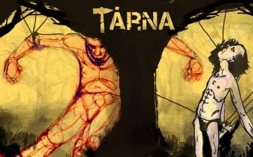 2013_02_09-tarna-7