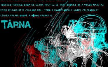 2013_02_09-T-Á-R-N-A-16