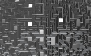 maze-298838_960_720