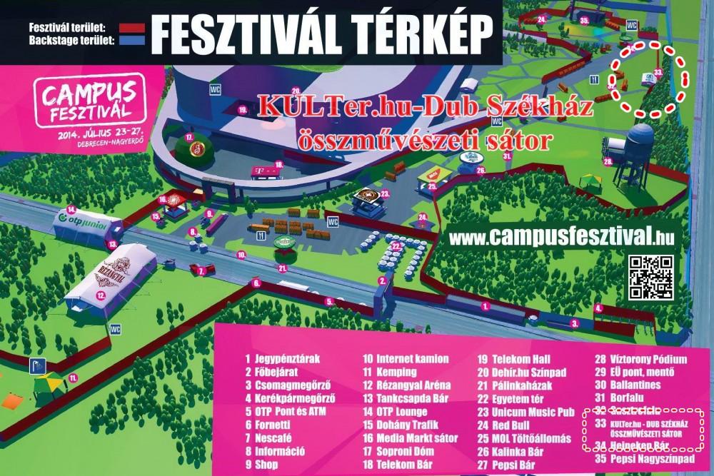 2014_campus