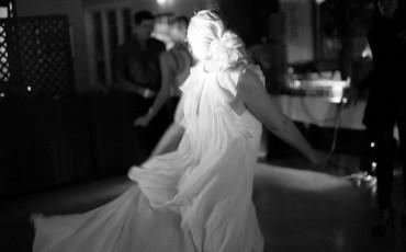 dance-205978_960_720