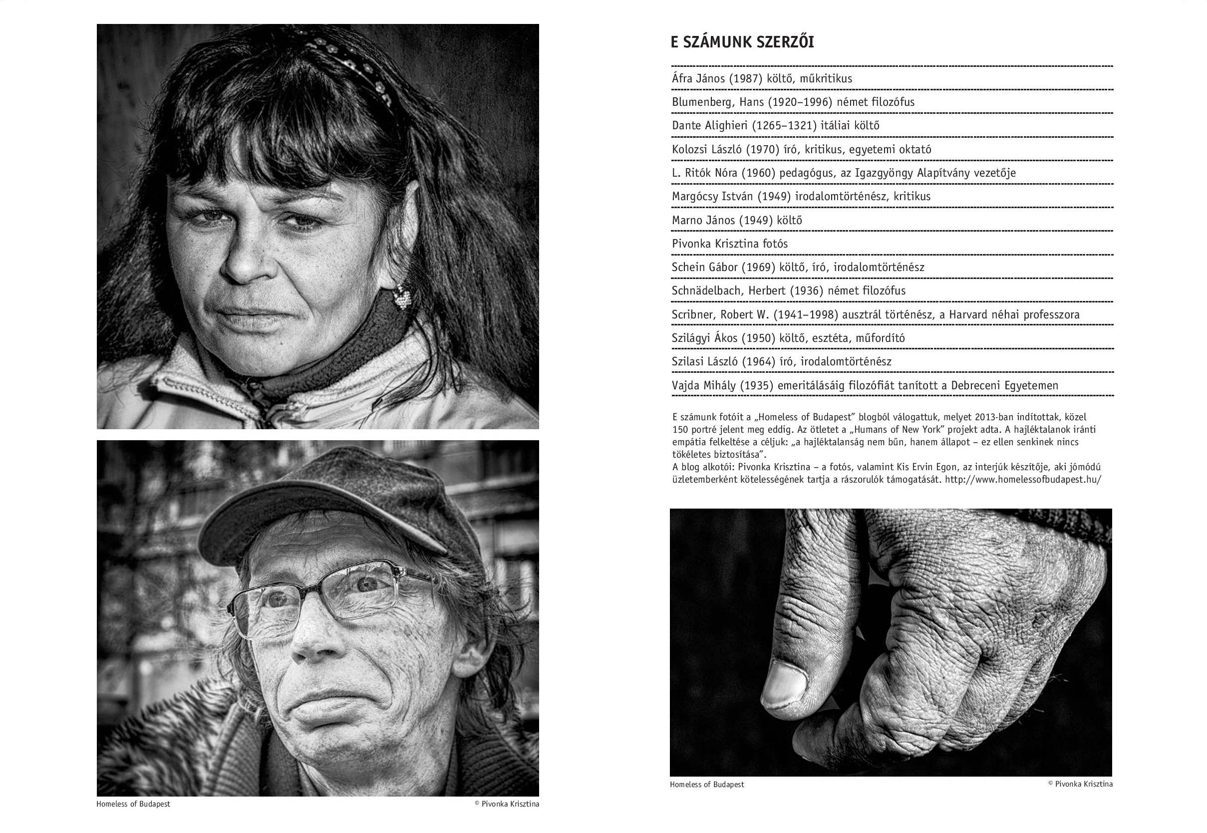 2000bor-nov-nyomda-page-002