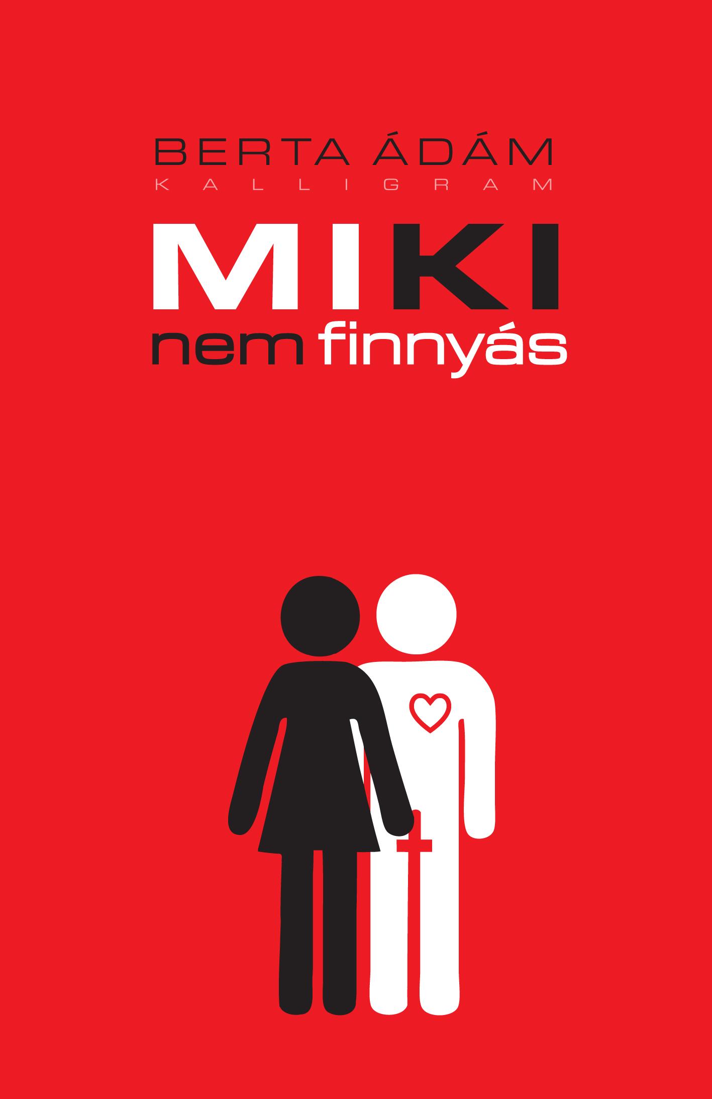 $-BERTA-A_Miki nem finnyas_COVER.indd