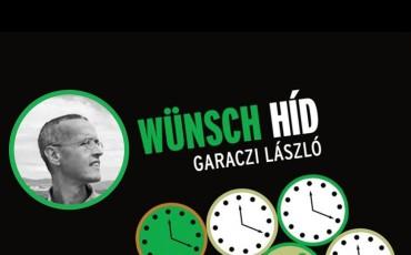 garaczi_wunsch-hid1