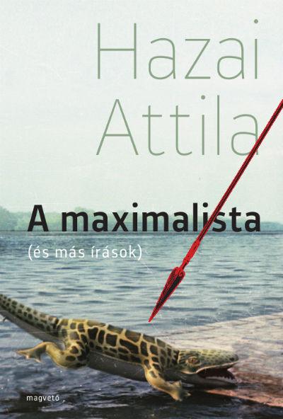 hazai-a_maximalista_1_lead_borito