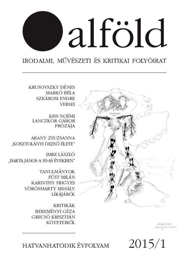 2015_01 alfold borito