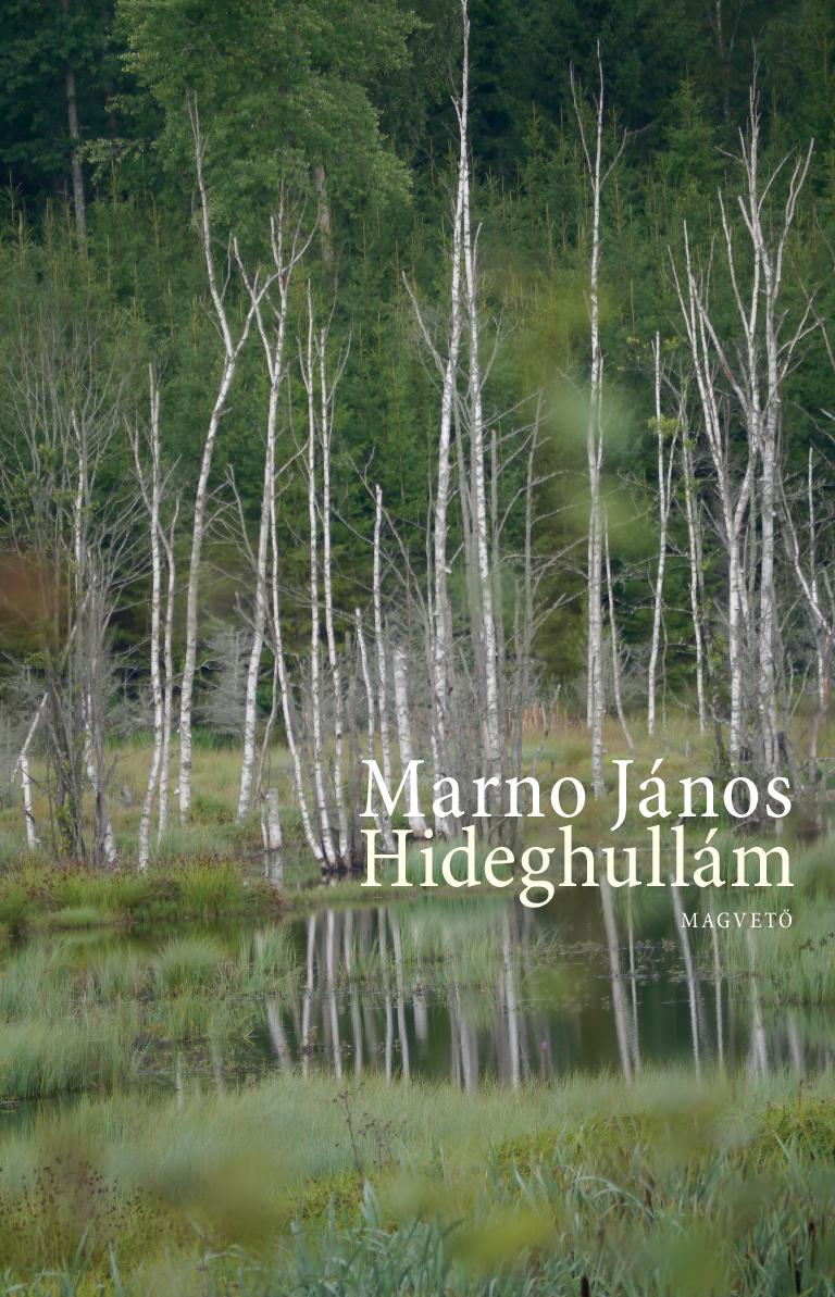 marno-cimterv-102-page-001