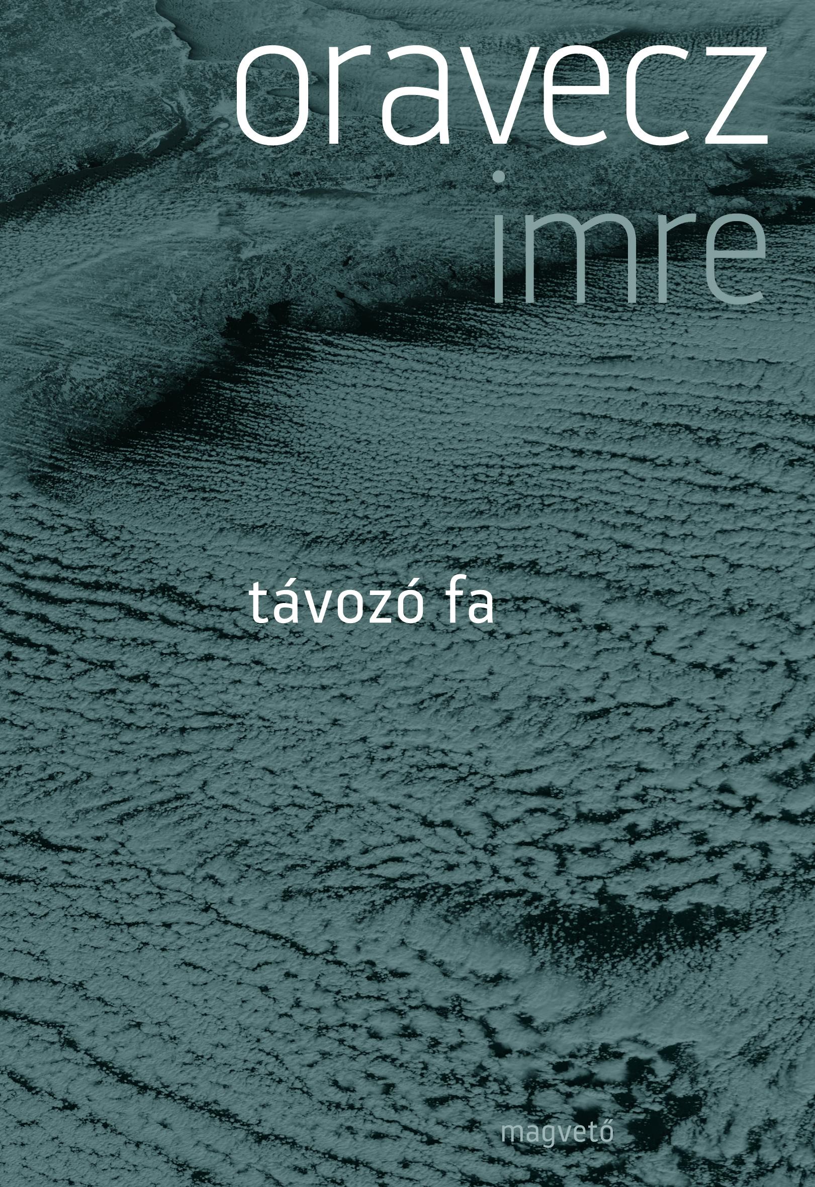 oravecz-tavozo_fa-b1