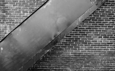 bricks-926774_960_720