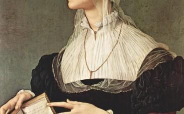 portrait-of-laura-battiferri
