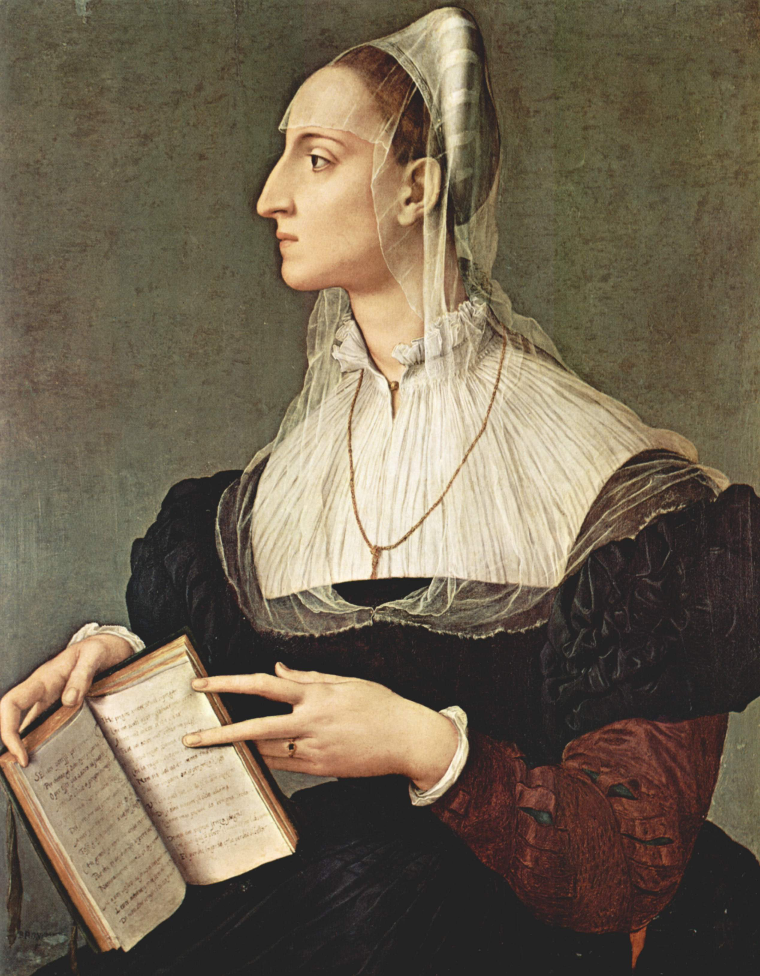 portrait-of-laura-battiferri