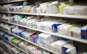 Pharmacy-NHS-Photo-Library