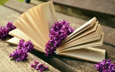 bookflower