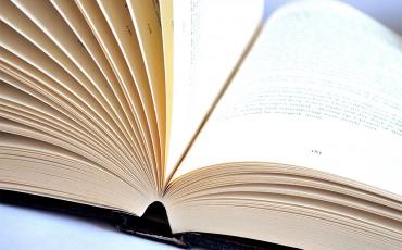emptybook