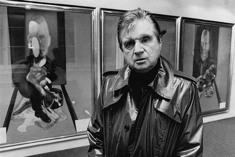 francisbacon
