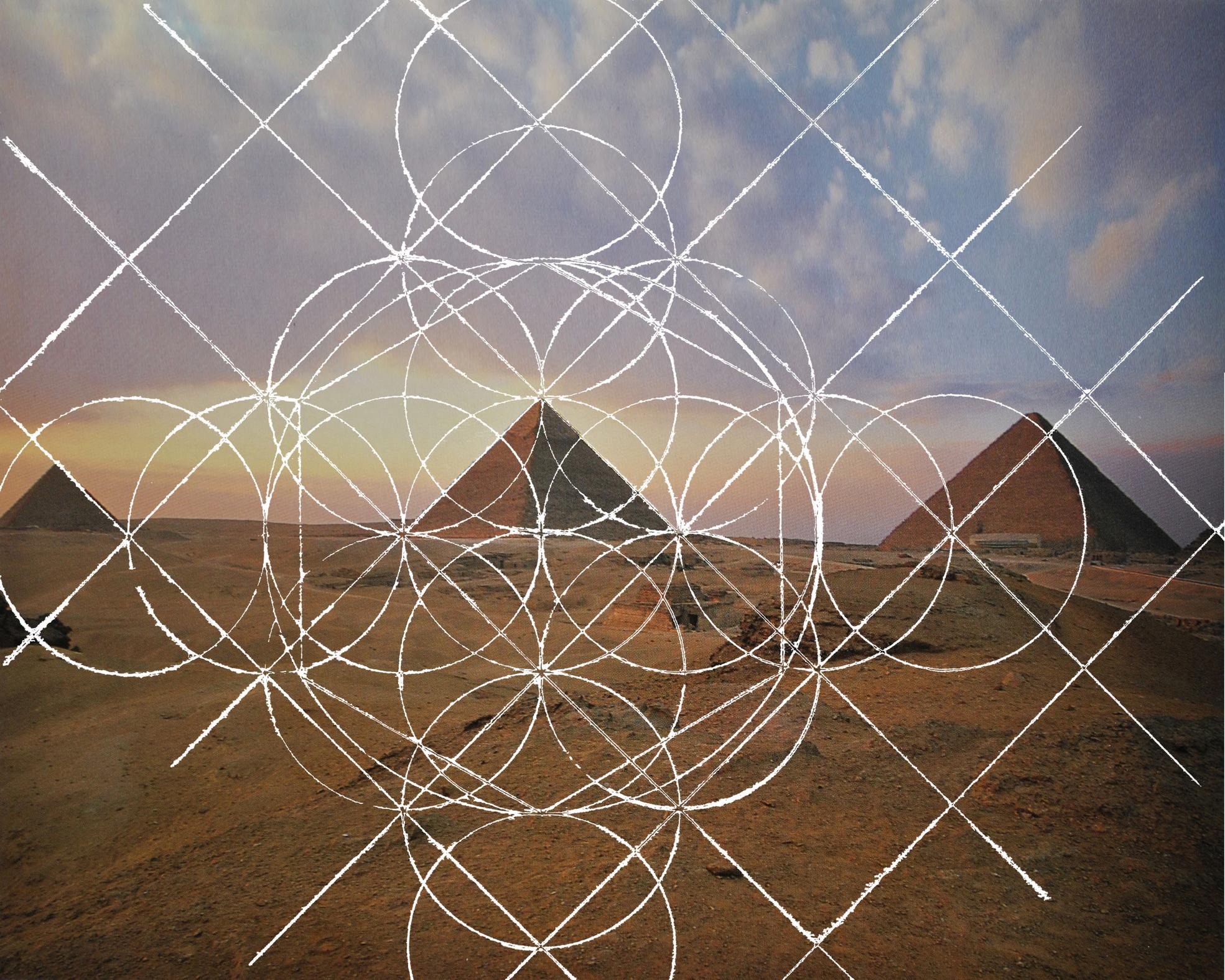 piramis_01_kellerdiana