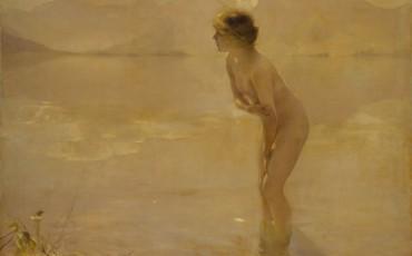 Paul_Chabas_September_Morn_The_Metropolitan_Museum_of_Art