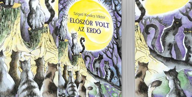 szigeti-kovacs-viktor-elszor-volt-az-erdo-cultura-630x320