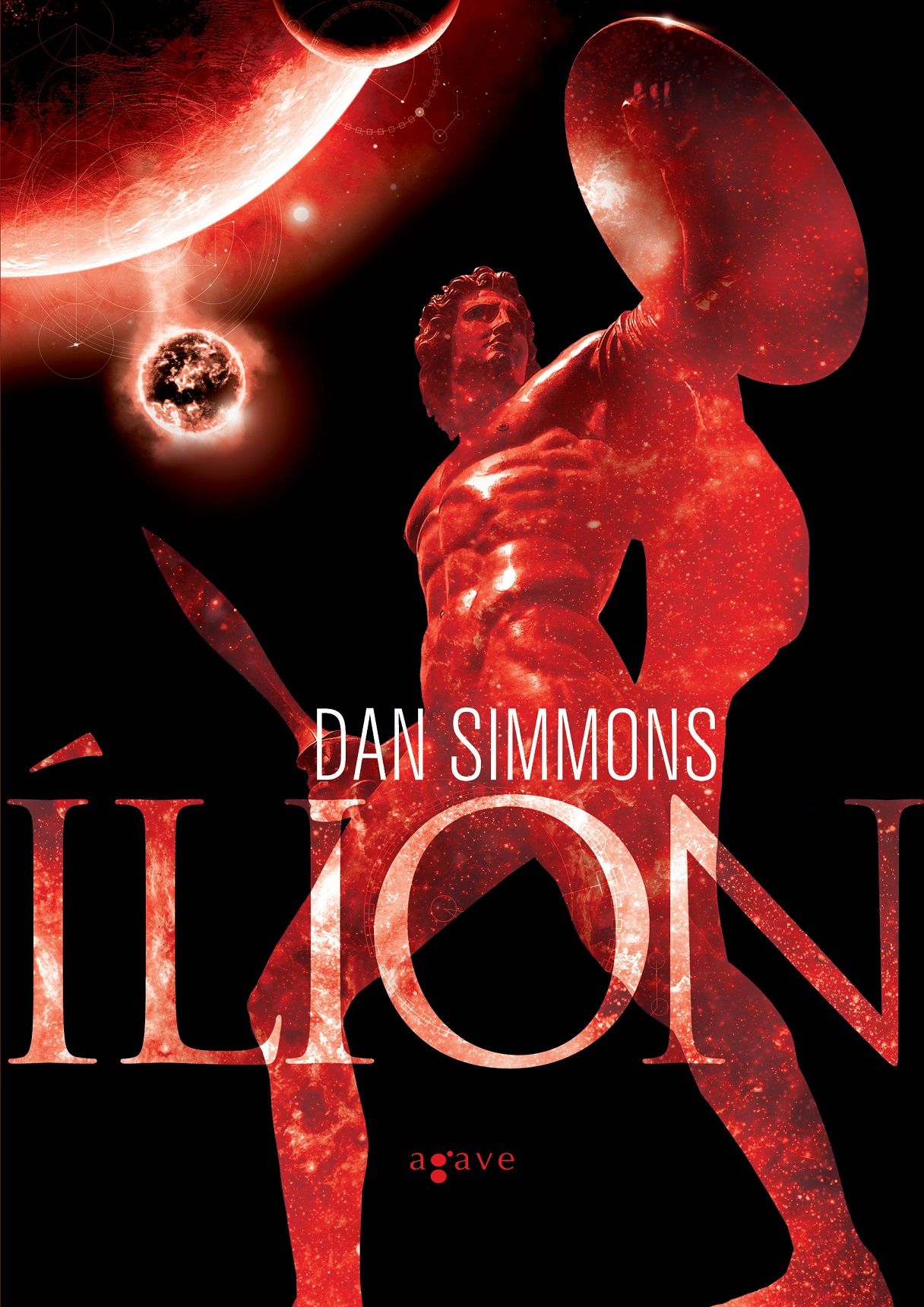 Dan_Simmons_Ilion_b1_300dpi