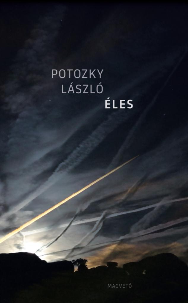 eles_potozky