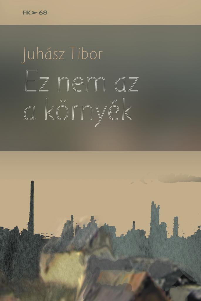 juhász1