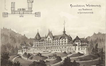 leena_krohn_hotel_sapiens_sanatorium_wehrawald