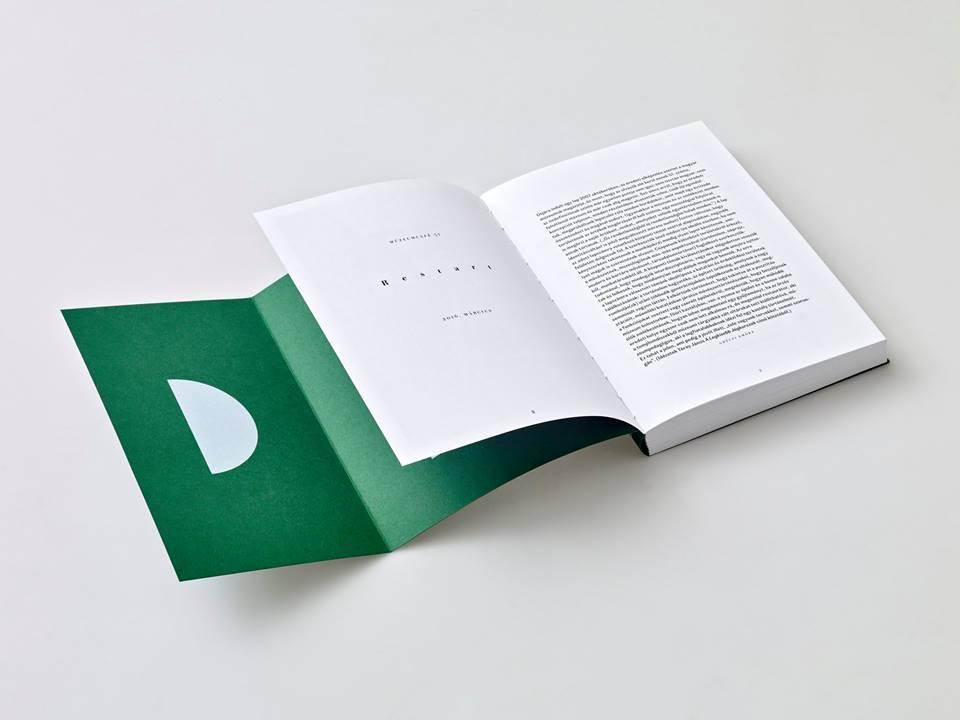 muzeumcafefacebook1