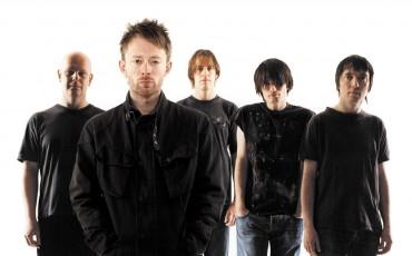 radioheadzenekar