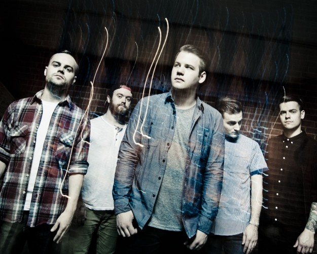 Beartooth-general-hi-res