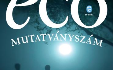 Eco_Mutatvanyszam-1024x999