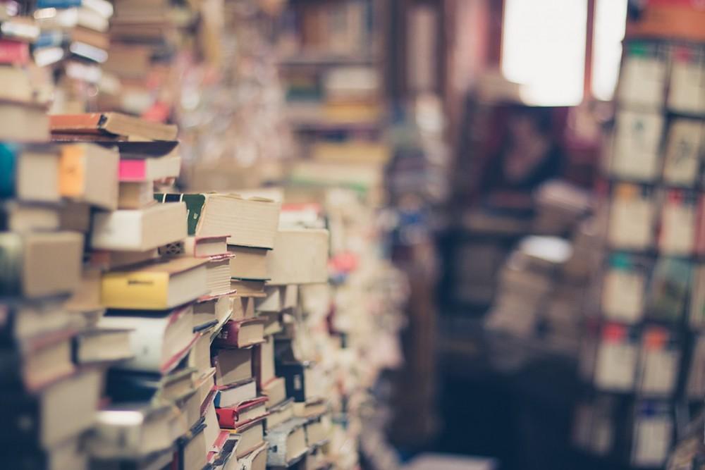 book-k