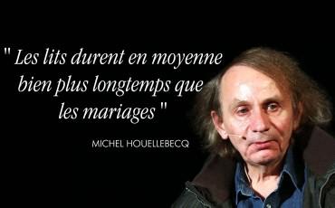 une-Houellebecq