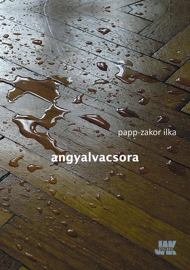 Papp_Zakor