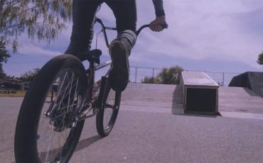 bikekexx