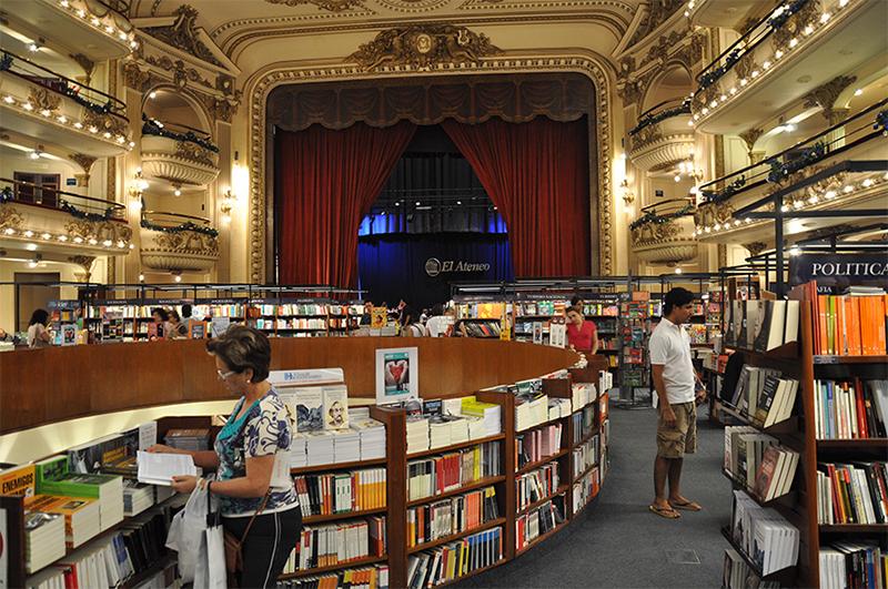 bookshop8