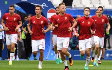 magyar-osztrák-meccs-előtt