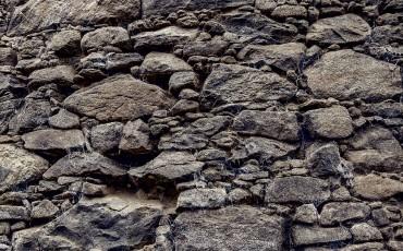 stone-wall-1215084_960_720