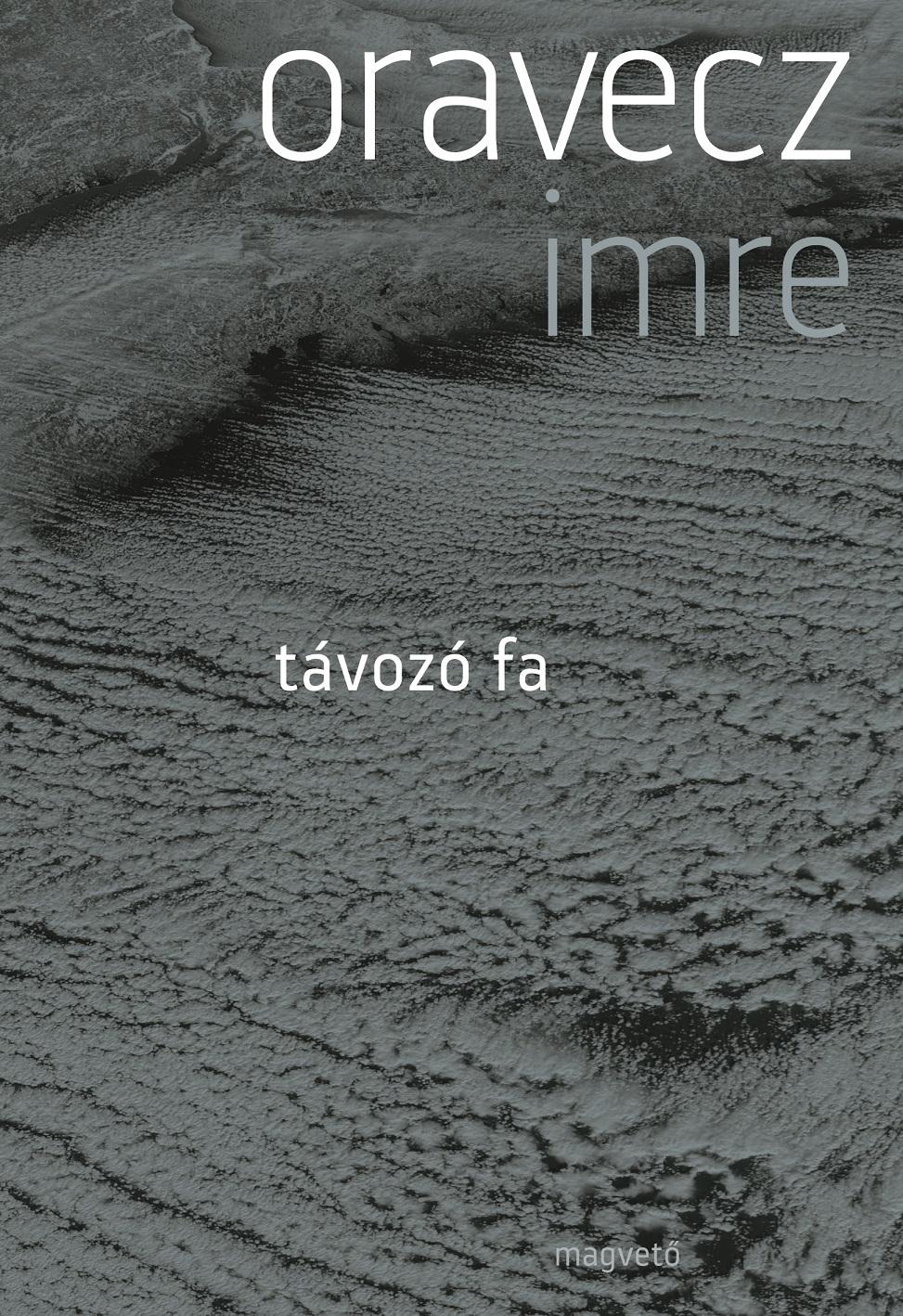 tavozo