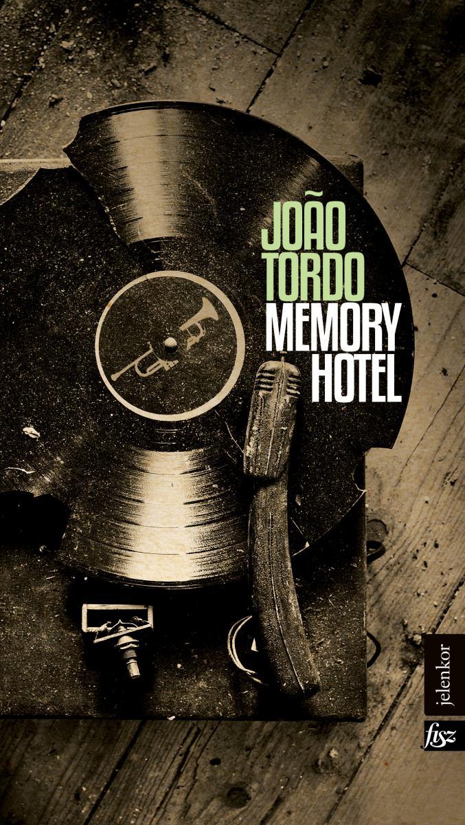 tordo_borito